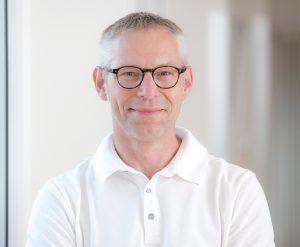 Dr. med. Thomas Wattenberg