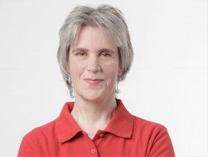 Claudia Brandscheid